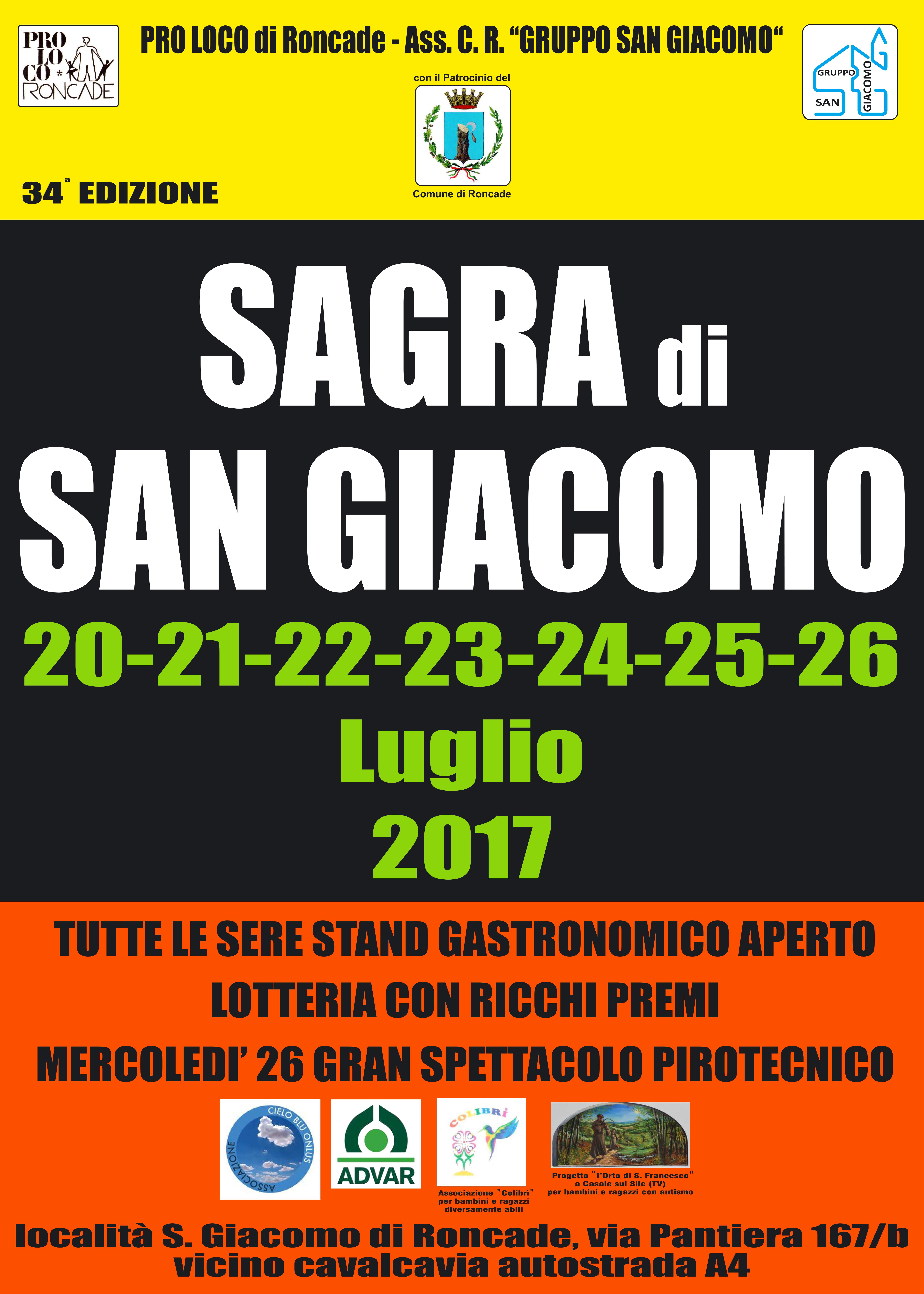 Sagra-San-Giacomo-2017-manifesto-per-strade.jpg