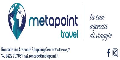 metapoint.jpg