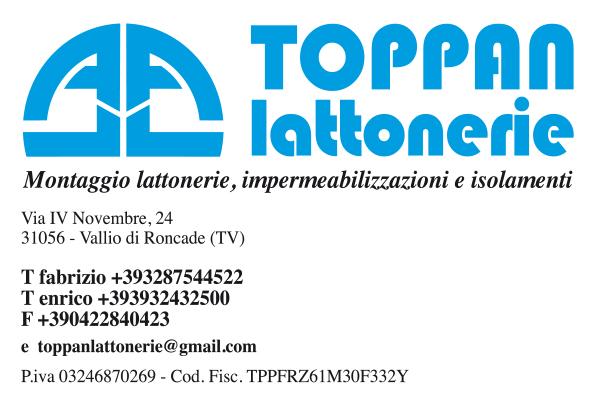 lattonerie-toppan.jpg