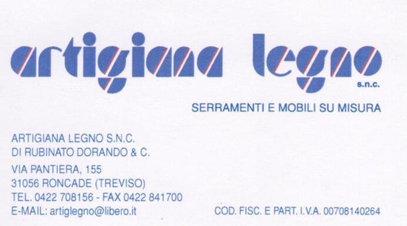 artigiana-legno-banner.jpg