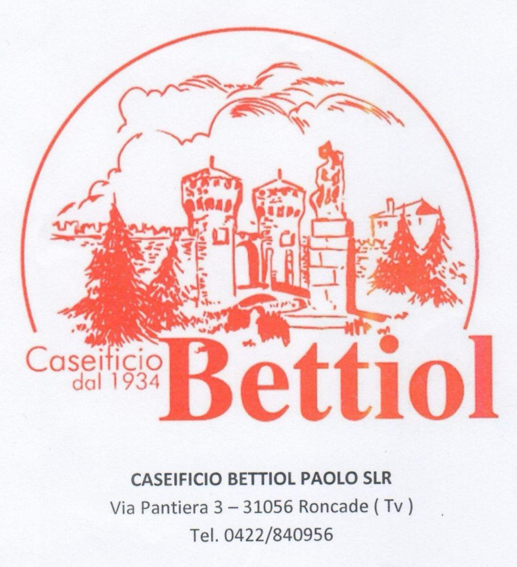 bettiol-banner.jpg