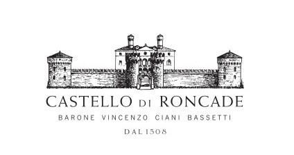 castello-banner.jpg