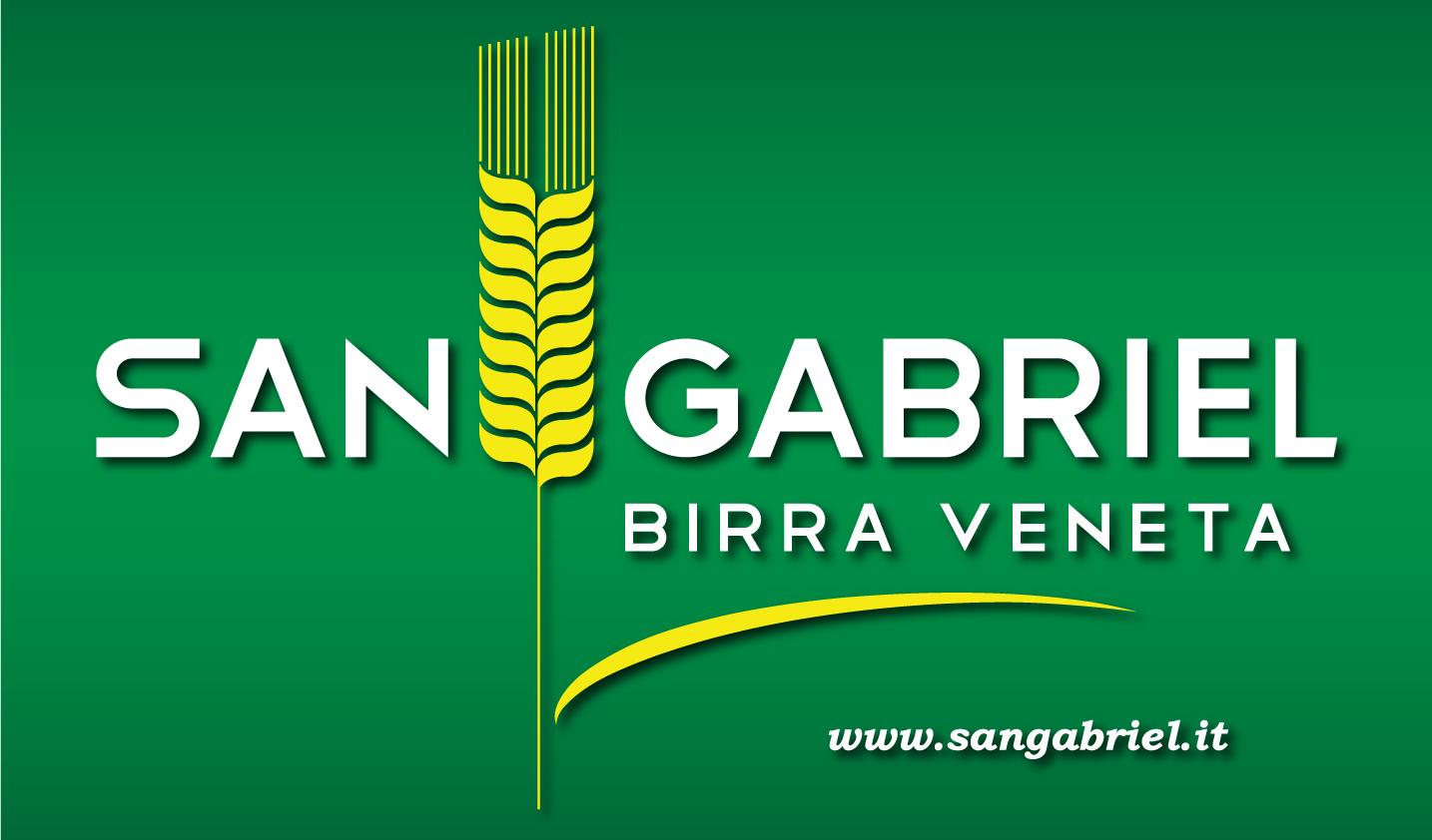 san-gabriel-banner.jpg