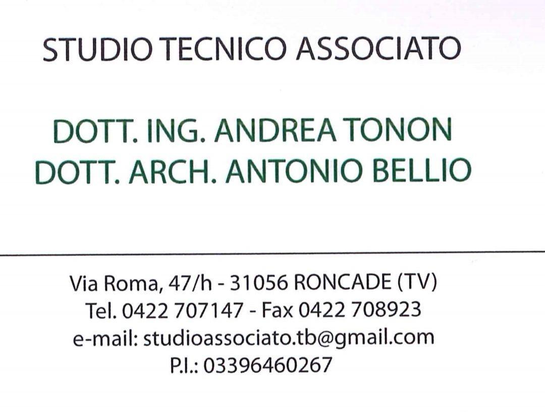 studio-tecnico-banner.jpg