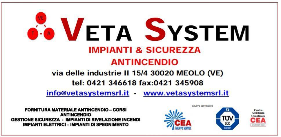 veta-sistem-banner.jpg