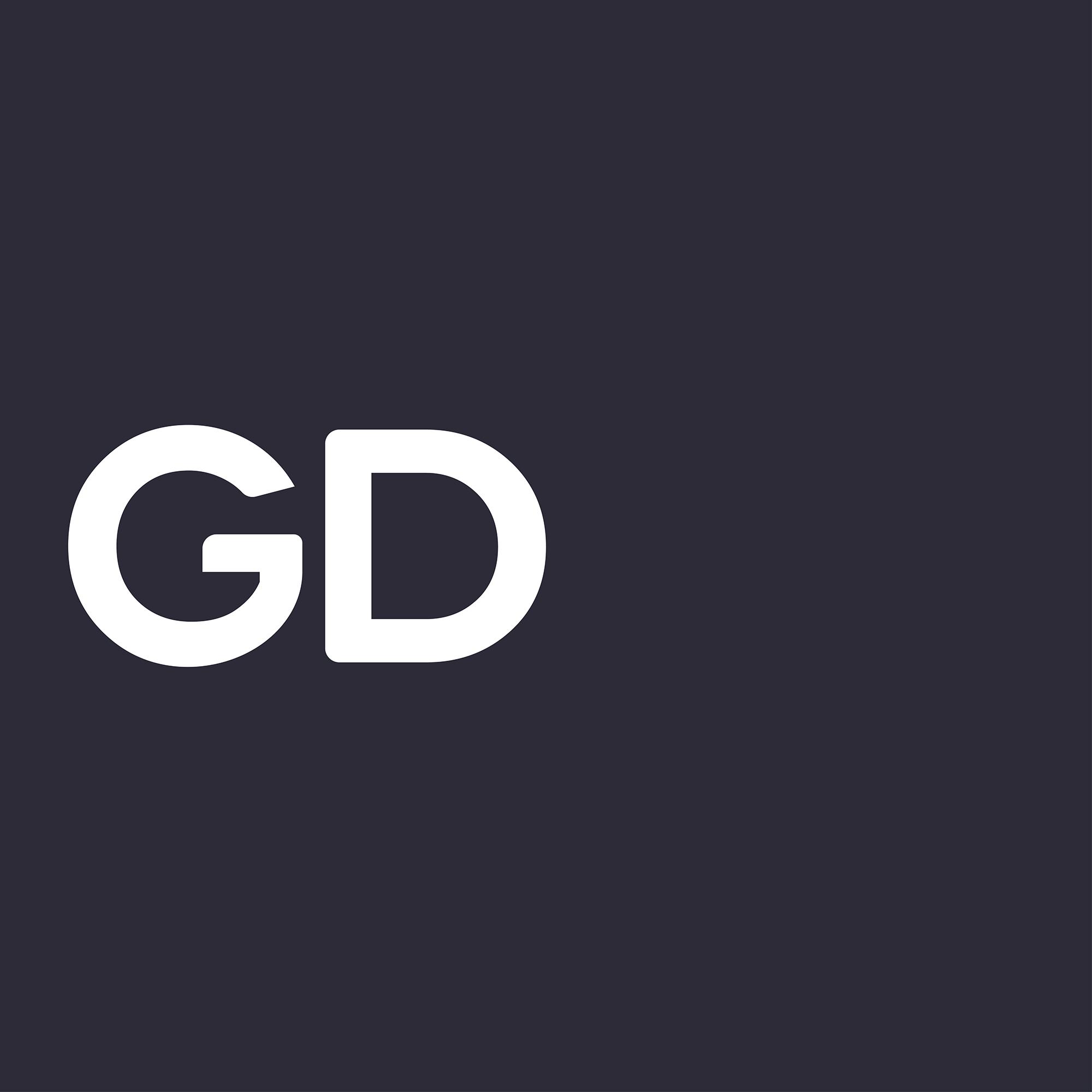 GD-banner.jpg
