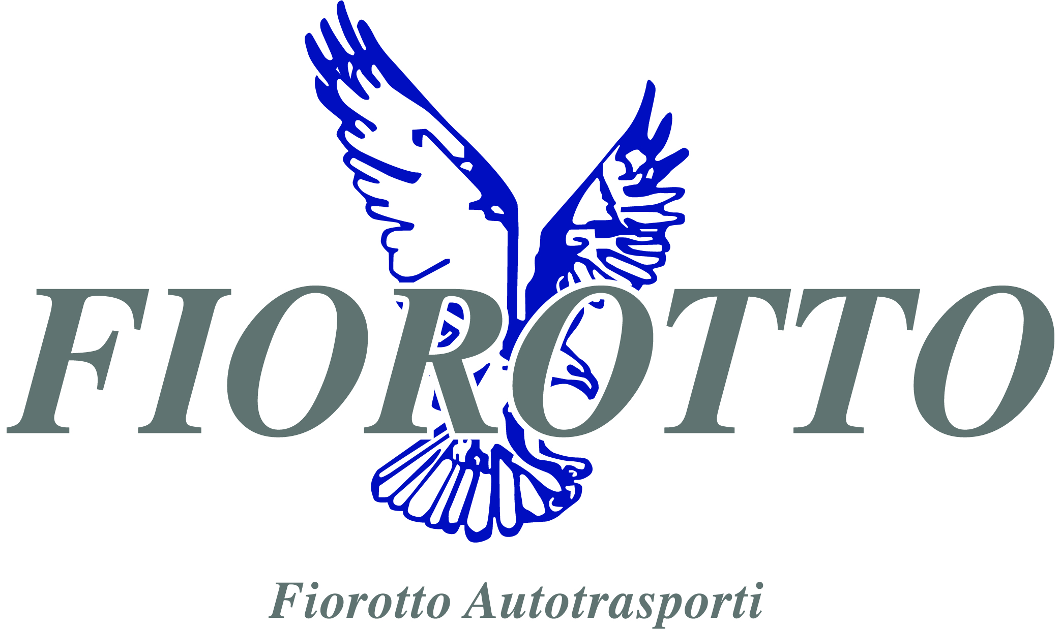 fiorotto-banner.jpg