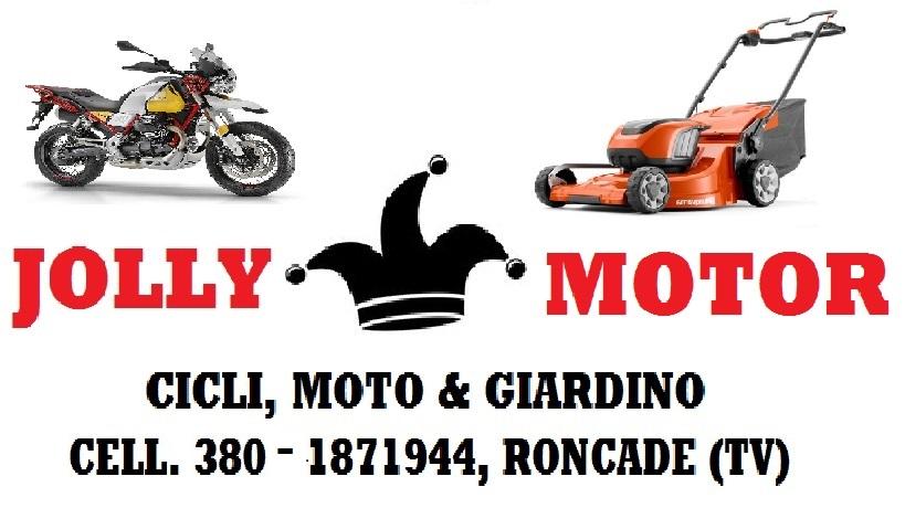 jolly-banner.jpg