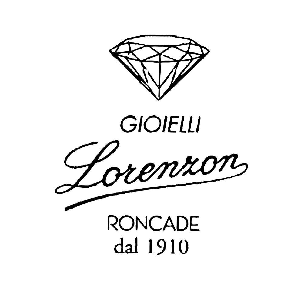 lorenzon-banner.jpg