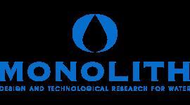 monolith-banner.jpg