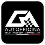 officina-montagner-banner.jpg