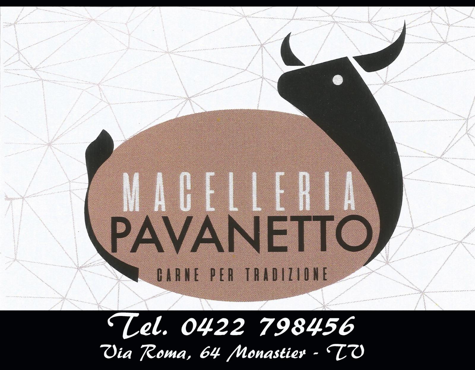 pavanetto-macelleria-banner.jpg