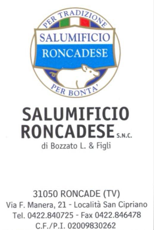 salumificio-roncadese-banner-1.jpg